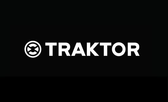 Traktor Pro 3.1.1 Crack