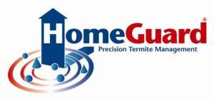 HomeGuard 7.1.1