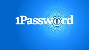 1Password For Windows 7.3.684 Crack