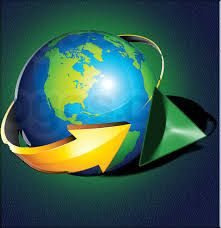 Internet Download Manager 6.32 Build 10 Crack