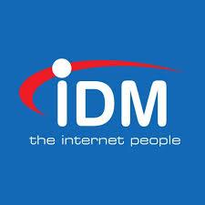 IDM 6.32 Build 11 Crack