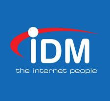 IDM 6.32 Build 11 Crack