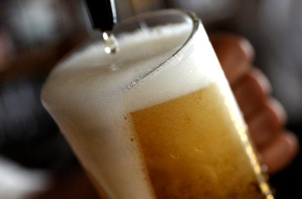 Alcohol 120 % 2.0.3.11012 Crack