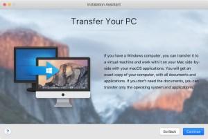 Parallels Desktop 14.1.3 Crack