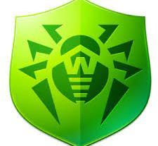 Dr.Web Mobile Security 12.3.3 crack