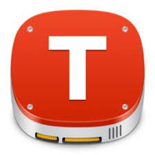 Tuxera NTFS 2019 Crack