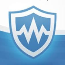 Wise Care 365 Free 5.3.2 Crack