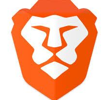 Brave Browser 0.67.65 Crack