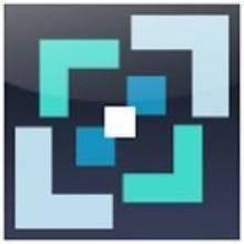 express zip file compression software 6.10 crack