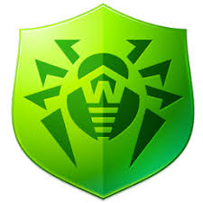 Dr.Web CureIt 2019 Crack Patch + Serial Key Free Download