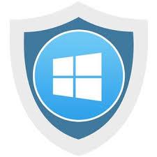 Download Microsoft Safety Scanner 1.0.3001.0 (64-bit) Full Crack