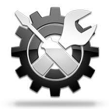 System Mechanic Pro 18.7.2.134 Crack