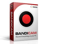 Bandicam Screen Recorder 4.4.3 Build 1557 Crack