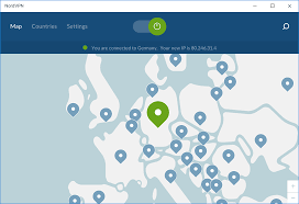 NordVPN 6 23 10 0 Crack & Keygen Number Free Download