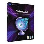 Wirecast-Pro-Crack