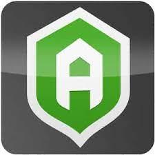 Auslogics Anti-Malware License Key