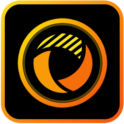 CyberLink PhotoDirector Ultra Crack