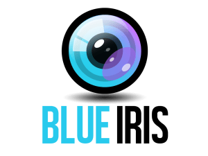 Iris Pro Activation Code