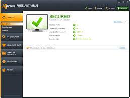 Avast Antivirus 32.1.2441 Crack+Product Key Free Download (2021)