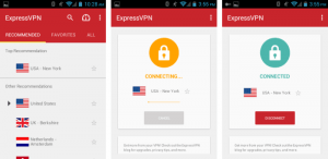 Express VPN 10.3.8.2 Crack With Activation Code Free 2021