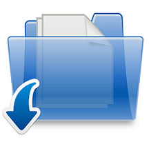 VidJuice UniTube Crack with Keygen 2021 Full Version Download
