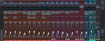 PreSonus Studio One Pro 4 Crack Full latest Version Free Download 2021