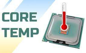 Core Temp 1.37 Crack With Activation Key Latest Free Download {2021}