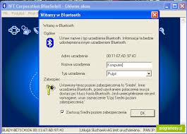 IVT BlueSoleil 10.5.390.7 Crack Keygen Activation Key Latest Version Download