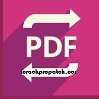 IceCream PDF Converter Pro 2.90 + Crack With Activation Key {2021}
