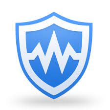 Wise Care 365 Pro 5.7.1 Crack With Torrent Build 571 Free Download (2022)