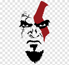 God of War 4 Crack PC Latest Version Free Download Torrent {2022}