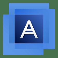 Acronis True Image 2022 Crack Build 39216 With Keygen Free Download
