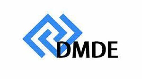 DMDE 3.6.1.779 Crack And License Key Free Download (Classical)
