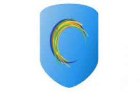 Hotspot Shield 10.5.2 Crack -Classical- Activation Numbers {Latest} Free Download