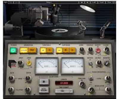 Waves Tune Real-Time Free Download – Crack Latest/Windows