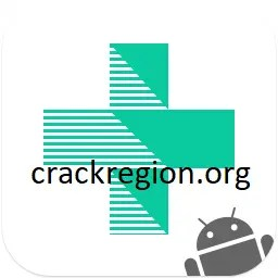 Apeaksoft Android Toolkit Crack Latest Version Free Download