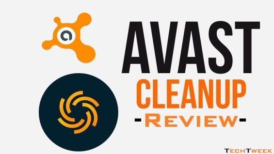 Avast Cleanup Premium 20.1.9481 + Activation Key 2021 Free Download