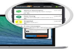 MightyText Pro 15.83 Crack Free Download Full Version 2021
