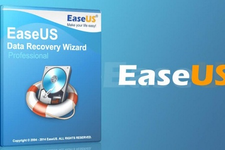 Easeus Data Recovery 14.0 Crack With License Key 2021 [100% Working]