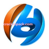 Blue-Cloner Diamond 10.20.840 Crack With Patch Latest Download 2021