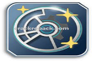 Parted Magic 2021.09.15 Crack + Product Key Latest Version 2021