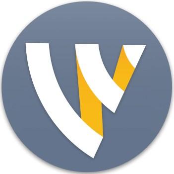 Wirecast 14.0 Crack + License Key Free Download [2020]