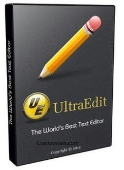 UltraEdit 27.0.0.94 Crack + Serial Key Free Download 2020