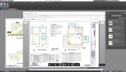 Autodesk Autocad 2021 Crack + Serial Key Full Download