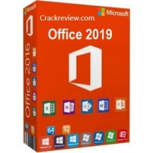 Microsoft Office 2019 Crack + Product Key Generator Torrent Download