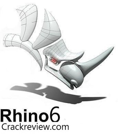 Rhino 6.27 Crack + Mac With Serial Key Full Version Download [Latest]