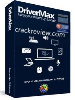 DriverMax Pro 11.19 Crack + Serial Key Full 2020 Download [Latest]