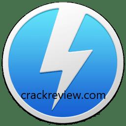 DAEMON Tools Lite 10.13 Crack + Serial Number 2020 Download