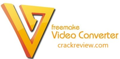 Freemake Video Converter 4.1.11.58 Crack + Activation Key Download 2020