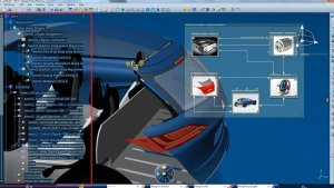 Catia V6 Download Full Version With Crack 64 Bit